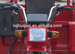tricycle 3 wheel motorcycle/motorcycle 3 wheels headlight/3 wheel tricycle rear axle