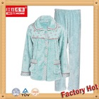 Latest Design Winter Tops Girls Winter Tops Ladies Winter Fashion