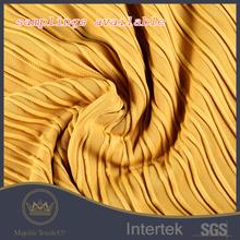 Fashionable cheap personalized elastic fabric