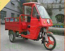 รถจักรยานยนต์รถจักรยานยนต์จีน600cc