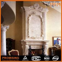 Hot Quality Oem Service Durable Butane Fireplace