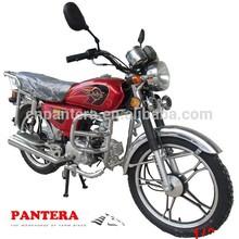 PT70 Chongqing Durable Popular High Quality 150cc 200Cc Racing Motorcycle