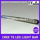 9''/13''/20''/32''/40''/50'' auto part light bar Marine Lights,led bar for boats,atv,utv