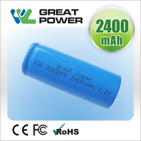 Contemporary unique lifepo4 48v 50ah 36115200 battery