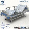 Caliente!!! Sk005-4 cama eléctrica okin motor eléctrico