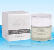 Best Effective Fast Whitening And Anti Wrinkle Skin Whitening Face Cream Alpha Arbutin Cream