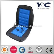 car seat cushion cover, car seat massage cushion