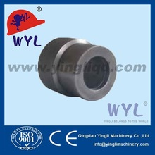 Stainless Steel Fittings 3000lbs NPT - Thread Reduce Coupling