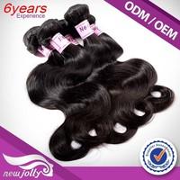 AAAAA+ Top Grade 5A virgin brazilian body wave virgin hair perfumes 100 original women