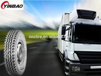 1200R24 20PR YINBAO GOODTYRE truck tyre google