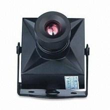 8 channel cctv camera system Mini Home Securiy Camera