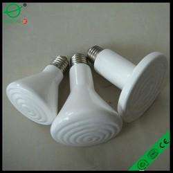 heat bulb 500w heater electric energy saving light bulbs