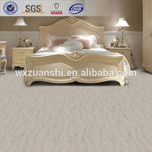 Rhine01 top grade hotel meeting room carpet, corrugation on carpet