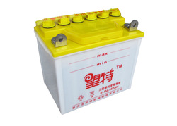 cheap import motorcycles/china 3 wheel motor tricycle battery/3 wheel tricycle rear axle