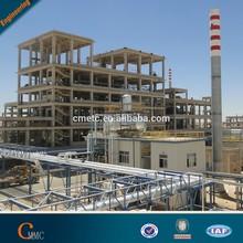 NPK Fertlizer Production Line / NPK Compound Fertilizer Production Line / NPK Plant