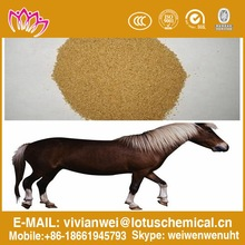 animal feed raw material high quality competitive price rumen protected choline chloride 50%
