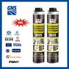 fire-retardant foam aerosol canned pu foam sealant
