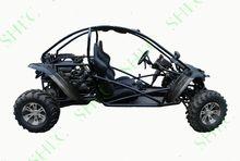 ATV quad motorcycle chinese
