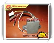 FOR YAMAHA RX135;RXG;RXZMotorcycle CDI,high quality motorcycle racing CDI,cheap motorcycle cdi unit,AC,DC