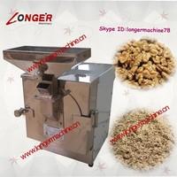 Sesame Powder Milling Machine|Walnut Crusher and Grinder