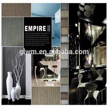 eco friendly 3d home design