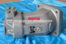 parker hydraulic hose hydraulic hose and fittings haldex hydraulic