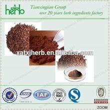 100%pure natural 80%OPC grape seed p.e.