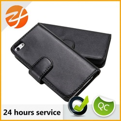 Best Selling Nice Quality Chain Purse Cover Case For Iphone 5