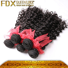 12-28 inches available textures hair salon equiment picture