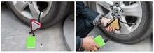 manufacturer price high effiency car tire air compressor/air pump/air inflator