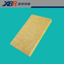 dry wall partition interior walls sound insulation