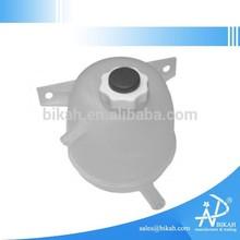 Radiator Water Tank For Renault 7701470460