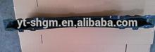 HYUNDAI ELANTRA 2007 REAR BUMPER SUPPORT 86631-2H010