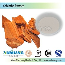 Body enhancer yohimbine hydrochloride yohimbe, sexual supplements yohimbe bark extract