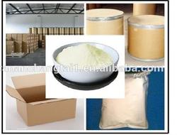 Top Quality Feed Additives L-2-Aminobutyric Acid Powder