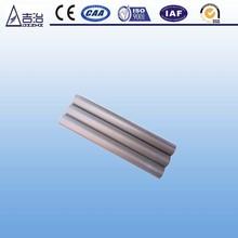good seller aluminium tube square tubing aluminium pipe bends