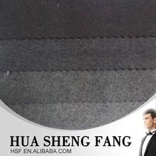 HOT SELL melton wool fabric guangzhou