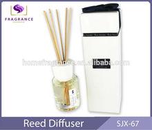 2015 new fashion design perfumes and fragrances