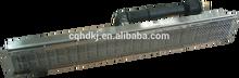 Trade Assurance wire-mesh gas infrared asphalt repair heater (HD940)