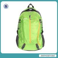 Hiking Backpack School Sport Laptop Backpack