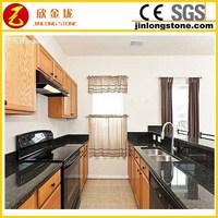 Granite kitchens pictures