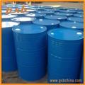China 107-21-1 suministro monoetilenglicol precio