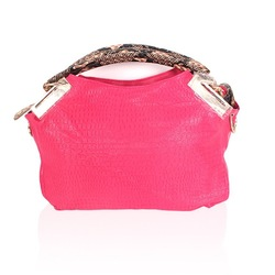 China real patent leather handbags wholesale