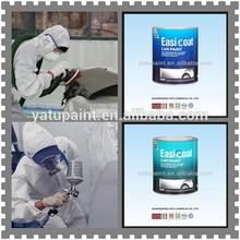 Wholesale acrylic paint epoxy hardener