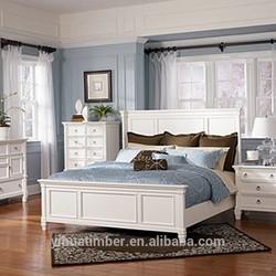 sale the round white bedroom designs furniturethe