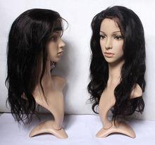 women long hair wigs,100 human hair wigs for african americans