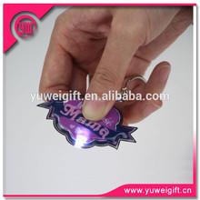 2015 Factory OEM cheaper led keychain lights mini flashlights