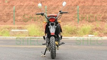 Motorcycle street bike liberty titan motorcycle 150cc 175cc 200cc motorcycle hot sell