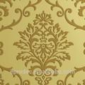 oriental design wallpaper