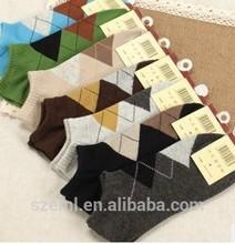 mens cheap cotton socks sport compression socks latest design new arrival hot selling
